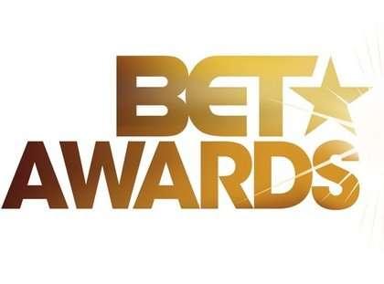 BET-awards-logo
