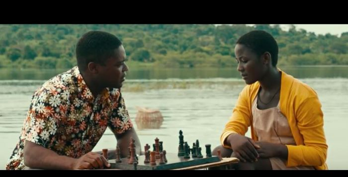 queen-katwe-trailer-11may16-07