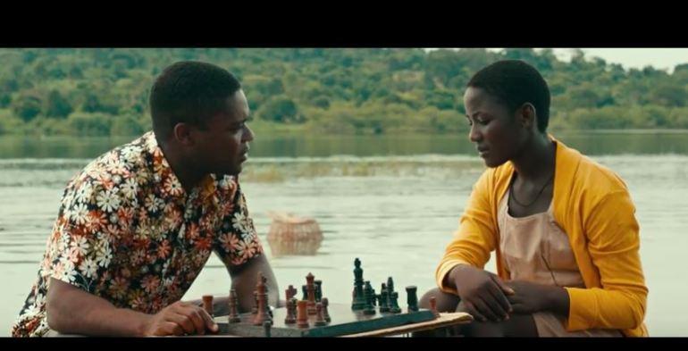 queen-katwe-trailer-11may16-07