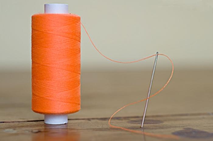 fil998-orangeFluo