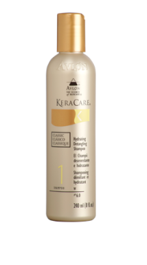hydrating-detangling-shampoo-kerakare