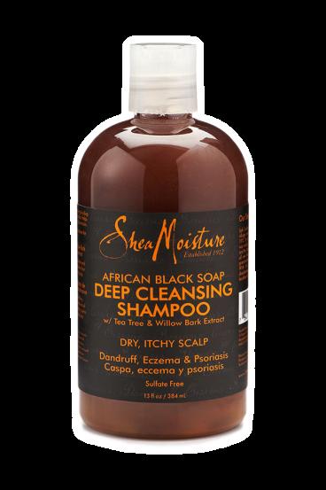 shea-moisture-african-black-soap