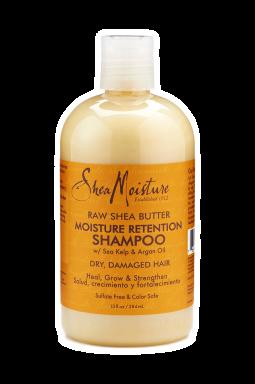 shea-moisture-shampoo-1