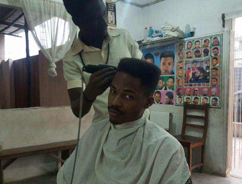mawunu-coiffeur