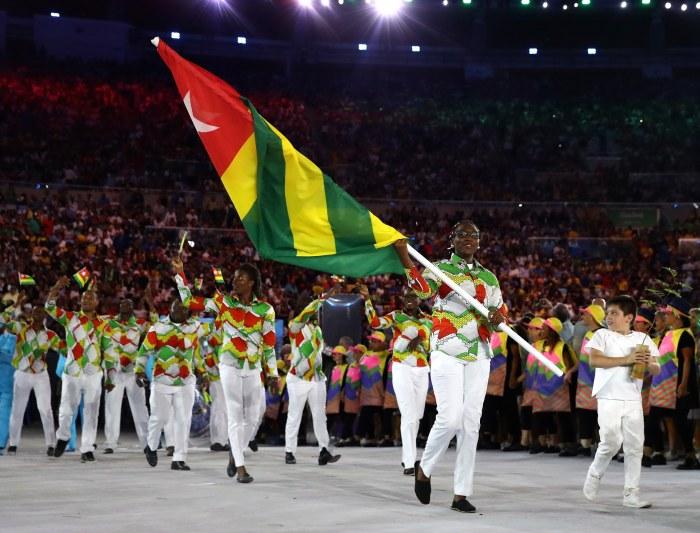 10-2016-olympics-togo.jpg