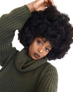 3301b065f41b12cba4aca2c2877b8baf--makeup-on-black-women-dark-mark