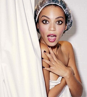 beyonce-shower-cap-300x336