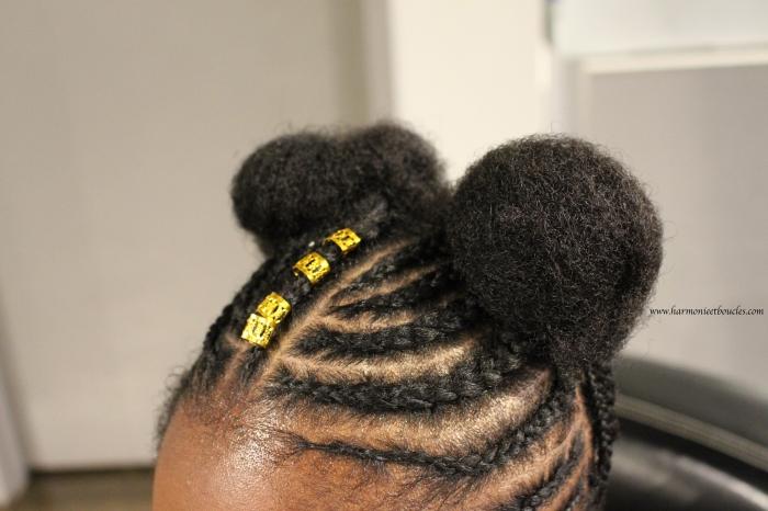 coiffure deux couettes 4
