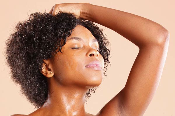 Moisturizing-Natural-Hair